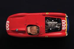 Ferrari 290 MM