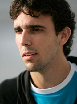Альберто Валерио