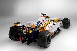 Der neue Renault R28