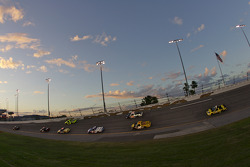 Practice action at turn 4