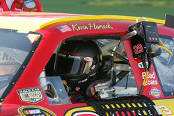 Kevin Harvick