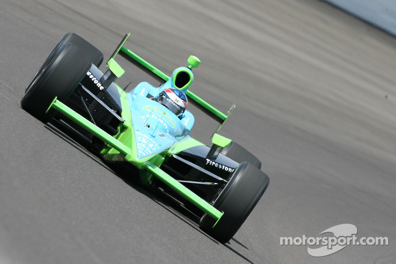 2008: Райан Хантер-Рей (6-е место)