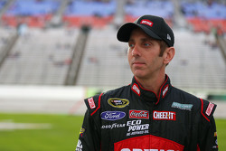 Greg Biffle, Roush Fenway Racing Ford