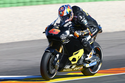 Джек Миллер, Marc VDS Racing Honda