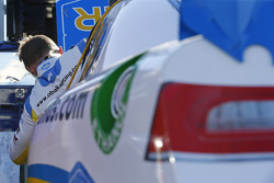 Obaika Racing