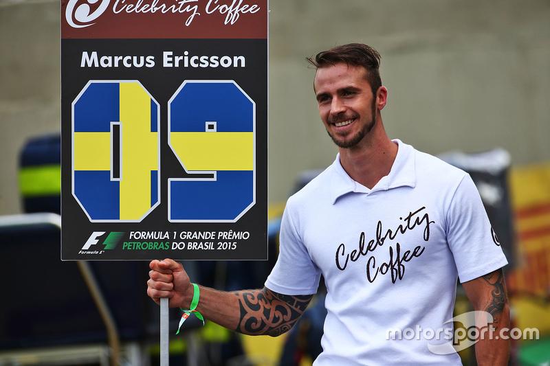 f1-brazilian-gp-2015-grid-boy-for-marcus-ericsson-sauber-f1-team.jpg