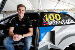 Thomas Bryntesson