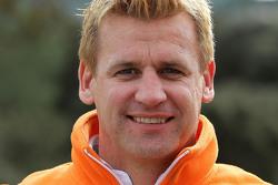 Pit Beirer, KTM, Leiter Motorsport