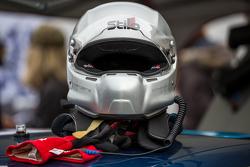 Stilo-Helm