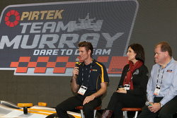PIRTEK Team Murray