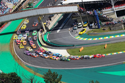 Interlagos Turn 2