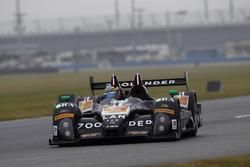 #20 BAR1 Motorsports Oreca FLM09