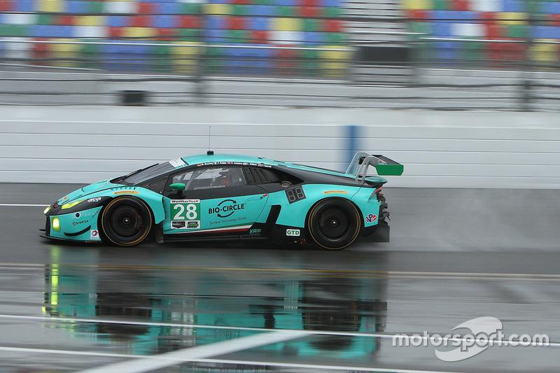 Marc Basseng (Konrad-Lamborghini)