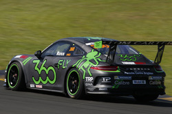 Porsche Carrera Cup Australia: tes Sydney