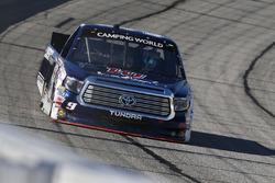 William Byron, Kyle Busch Motorsports Toyota