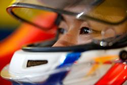 Guanyu Zhou (CHN, Motopark, Dallara F312 - Volkswagen