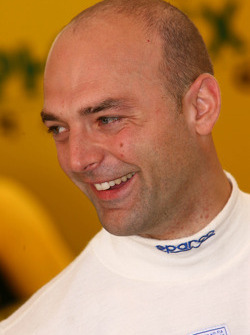 Fabrizio Gollin