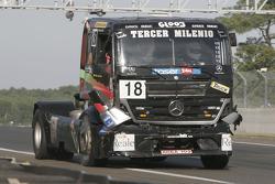 18-Jose Bermejo-Jose Bermejo