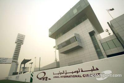 Asia: Qatar