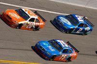 Cope/Keller Racing