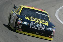 Elliott Sadler, Richard Petty Motorsports Dodge