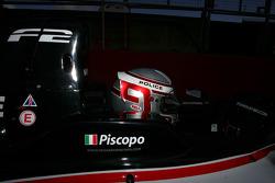 Edoardo Piscopo