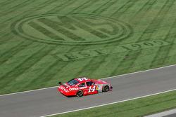 Tony Stewart, Stewart-Hass Racing Chevrolet