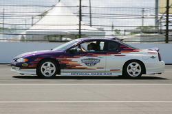 2004 Pace Car