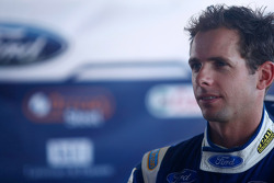 Luke Youlden, Ford Performance Racing