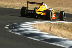 Saturday qualifying 2