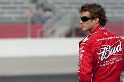 Kasey Kahne, Richard Petty Motorsports Dodge