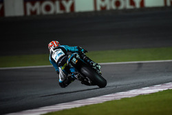 Сімоне Корсі, Speed Up Racing, Speed Up