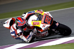 Sam Lowes,Federal Oil Gresini Moto2, Kalex