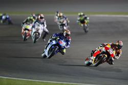 Dani Pedrosa, Repsol Honda Team, Honda