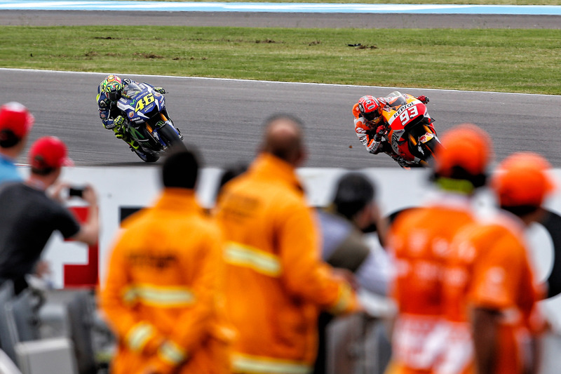 25. Гран Прі Аргентини-2016