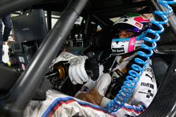 Бруно Спенглер, BMW Team MTEK