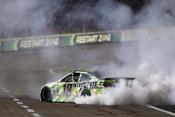 Sieger, Kyle Busch, Joe Gibbs Racing, Toyota