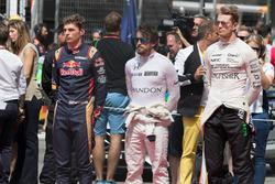 Max Verstappen,Fernando Alonso,Nico Hulkenberg