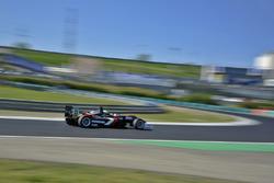 Joel Eriksson, Motopark Dallara F312 ツ�Volkswagen