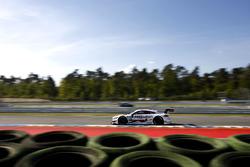 Эстебан Окон, Mercedes-AMG Team ART, Mercedes-AMG C 63 DTM DTM