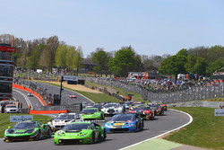 Brands Hatch