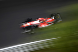 Lance Stroll, Prema Powerteam Dallara F312 – Mercedes-Benz,
