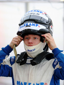 Jens Hoing