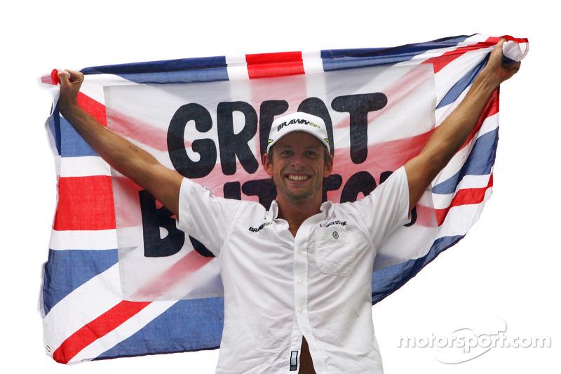 GP de Brasil 2009*