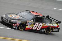 Carter/Simo Racing