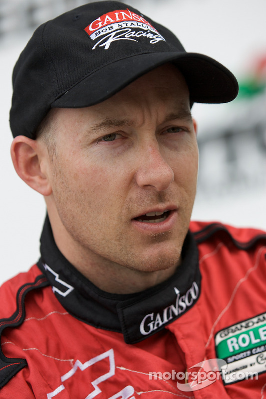 Jon Fogarty