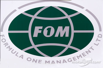 Commercial Rights Holder FOM and CVC