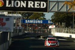 #33 Garry Rogers Motorsport: Lee Holdsworth