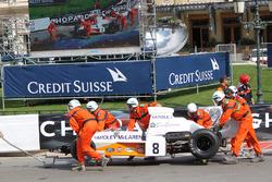 1973 – 1976 Formula 1 Grand Prix Cars race