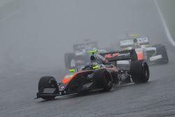 Джонни Чекотто, RP Motorsport